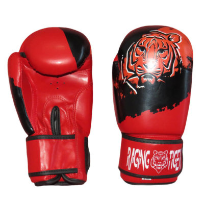 Luva de Boxe Junior