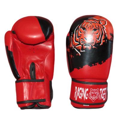 Luva de Boxe Junior