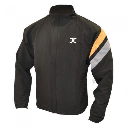 casaco-jckt1